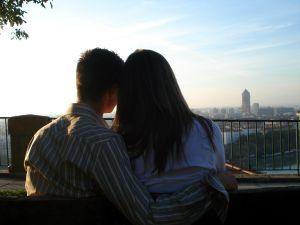 Dating portal für alleinerziehende